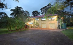 205 Chelsea Road, Ransome QLD