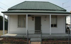 907 Tress Street, Mount Pleasant VIC