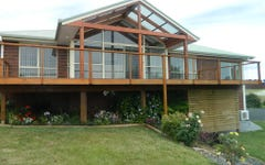 94 Lillico Road, Don TAS