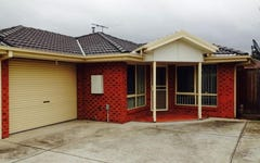 145A West Street, Hadfield VIC