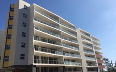 806/3 George Street, Warwick Farm NSW