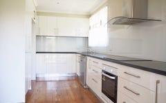 146 Bilga Crescent, Malabar NSW