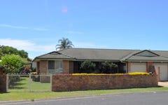 1/25 Gumnut Road, Yamba NSW