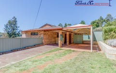 37 Slab Gully Road, Roleystone WA