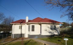 2 Maxwell Avenue, Orange NSW