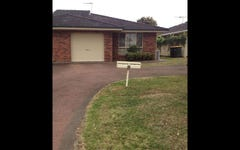 2/24 Benjamin Lee Drive, Raymond Terrace NSW