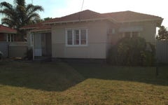 Address available on request, Carey Park WA