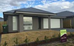 40 Bulbul Crescent, Fletcher NSW