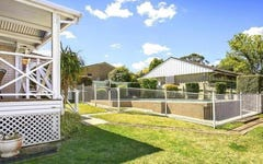 Address available on request, Marsfield NSW