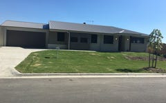 21 Percy Earl Crescent, Pimpama QLD