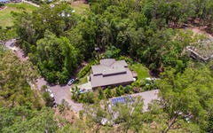 57 Fern Gully Place, Mooloolah Valley QLD