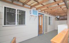 241a Davistown Rd, Saratoga NSW