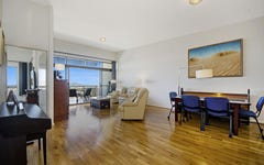86/1 Stanton Terrace, Townsville City QLD