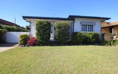 140 Cameron Street, Wauchope NSW