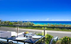 Address available on request, Sunshine Beach QLD