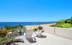 96 Kalakau Avenue, Forresters Beach NSW