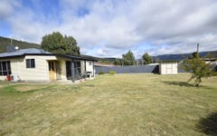 34 Union Bridge Road, Mole Creek TAS