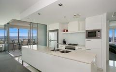 3307/9 Hamilton Avenue, Surfers Paradise QLD