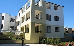 11/29-31 Lydbrook Street, Westmead NSW