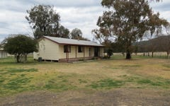 70 Mt Cobla Road, Currabubula NSW