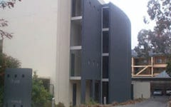 9/34 Torrens Street, Canberra ACT