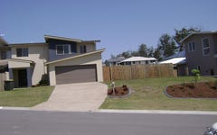 1/1 Learmonth Place, Reedy Creek QLD