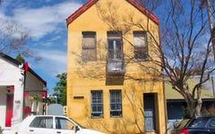 12/12 Carlisle Street, Leichhardt NSW