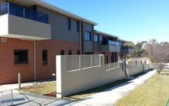 27 Hart Drive, Constitution Hill NSW