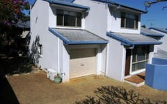 5/32 Moore Street, Coffs Harbour NSW