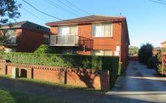 3/12 Canton Street, Canterbury NSW