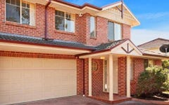 Address available on request, Castle Hill QLD