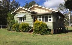 453 Vernor Road, Wivenhoe Pocket QLD