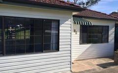 95 Marsden Street, Shortland NSW