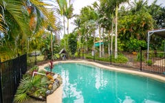 Address available on request, Wamuran QLD