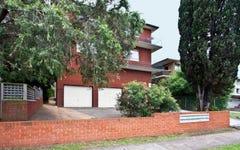 1/33 Bowden Street, Harris Park NSW