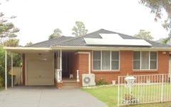 3 Stevenson Street, Wetherill Park NSW