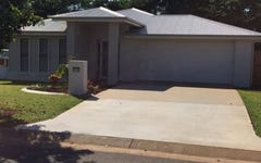 13 Shelly Court, Mission Beach QLD