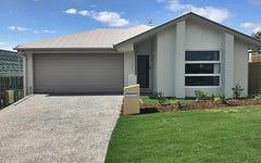 53 Arrowsmith Crescent, Ormeau QLD