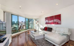 Address available on request, Haymarket NSW