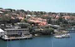 68/1 Kiara Close, North Sydney NSW