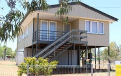 106 Edward Street, Charleville QLD