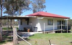 72A Aberdeen Road, Gilgai NSW