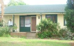47 Guthega Crescent, Heckenberg NSW