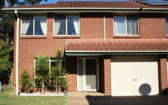 9 22 Hillcrest Road, Quakers Hill NSW