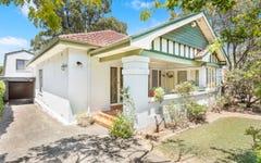 30 Birnam Grove, Strathfield NSW