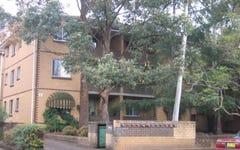 8/22 Helen Street, Westmead NSW