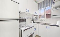4/761 Bourke Street, Redfern NSW