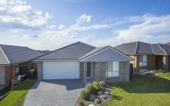 10 Moorebank Road, Cliftleigh NSW