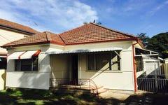 93 Taylor St, Lakemba NSW