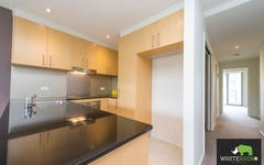57/219A Northbourne Avenue, Turner ACT